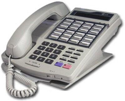 инструкция к телефону lg nortel