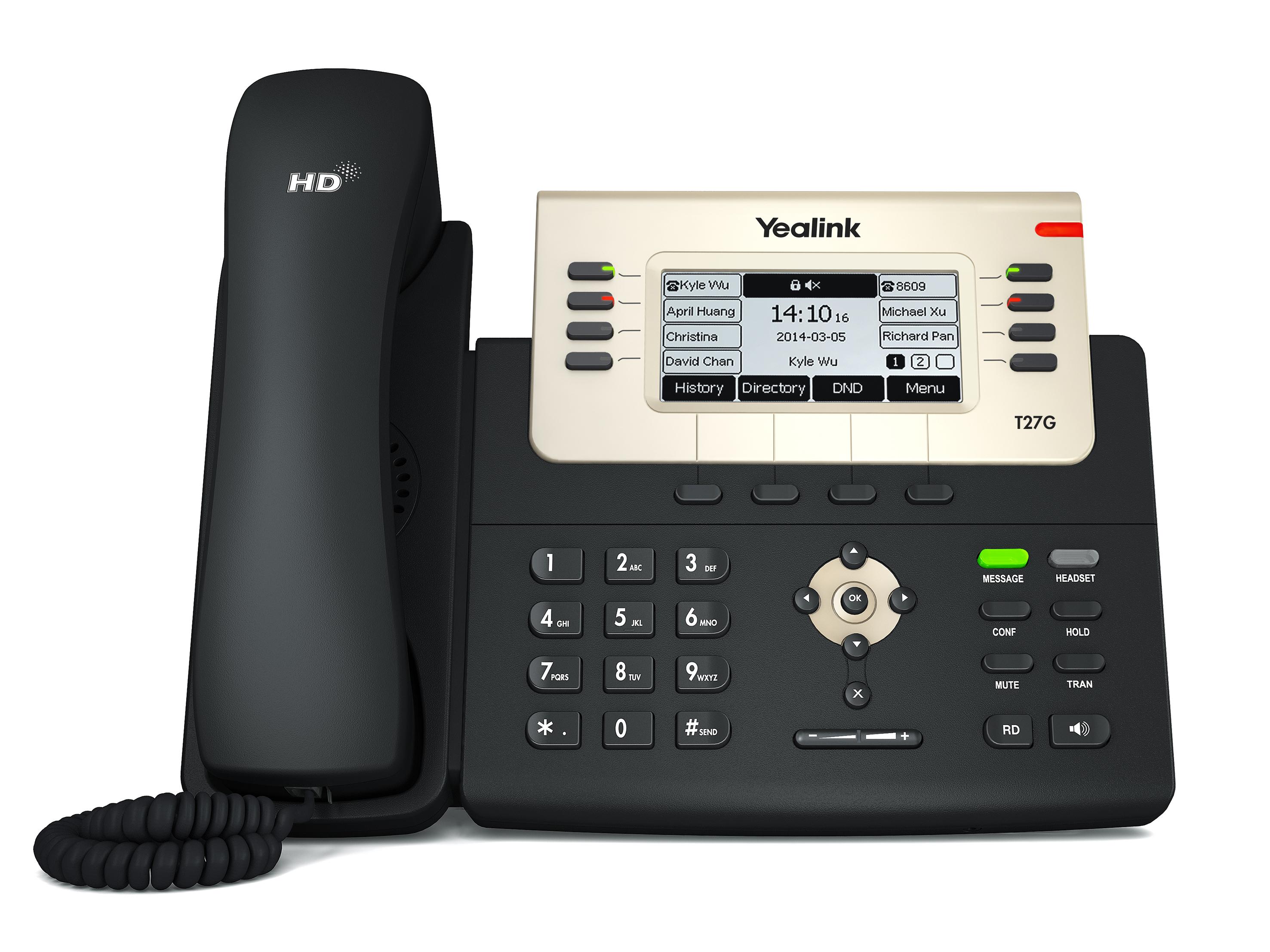 79878916964 SIP телефоны Yealink. Купить IP (VOIP) телефон Yealink