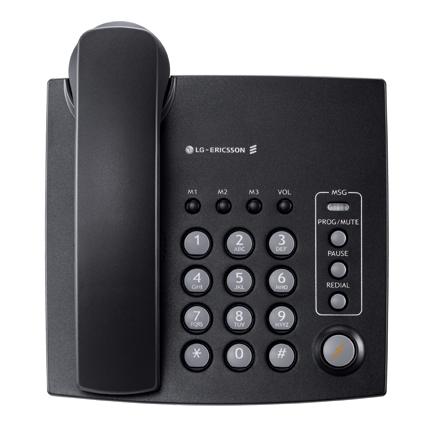 Panasonic Kx Tg8561 Инструкция