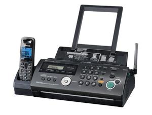 Инструкция Panasonic Kx Flm663ru