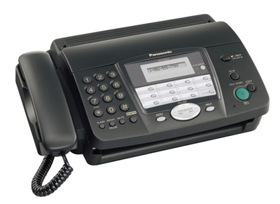 Инструкция Телефон Panasonic Kx Ft982