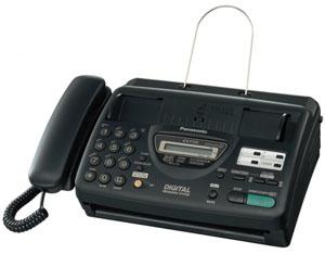 Картридж Cactus CS-P88A для Panasonic KX-FL401/402/403/423 FLC411/412/413/418. Чёрный. 2000 станиц.