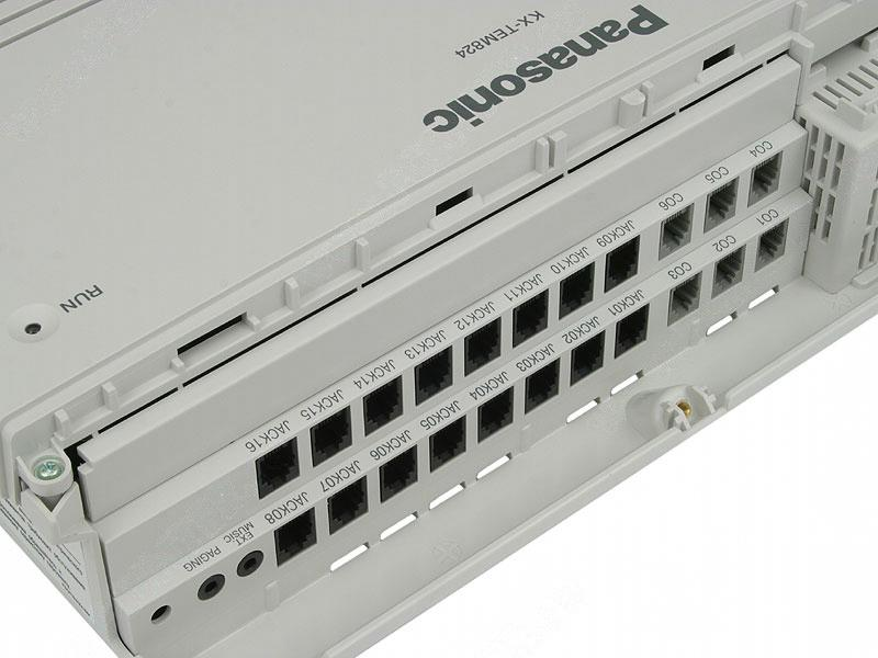 PANASONIC KX-TEM824 USB DRIVERS FOR WINDOWS 7