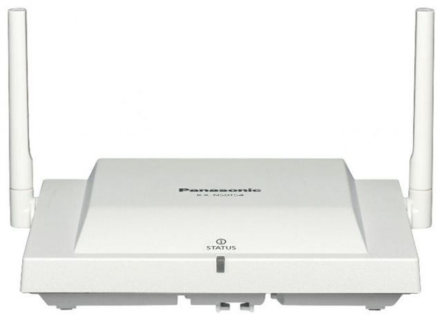 Kx-ns0154ce инструкция