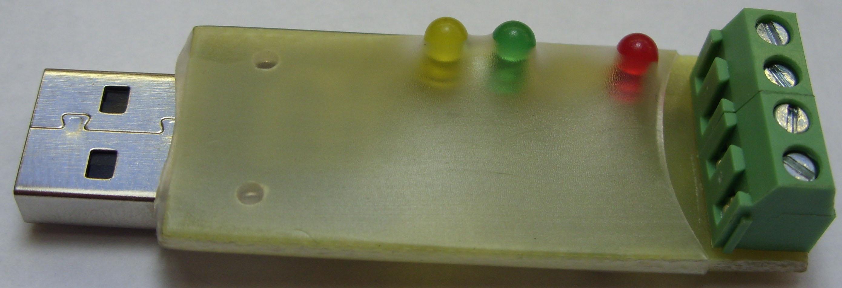 k line адаптер для прошивки схема