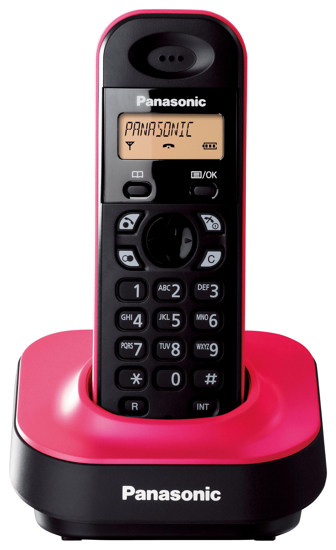Как сделать домашний телефон в тональный режим