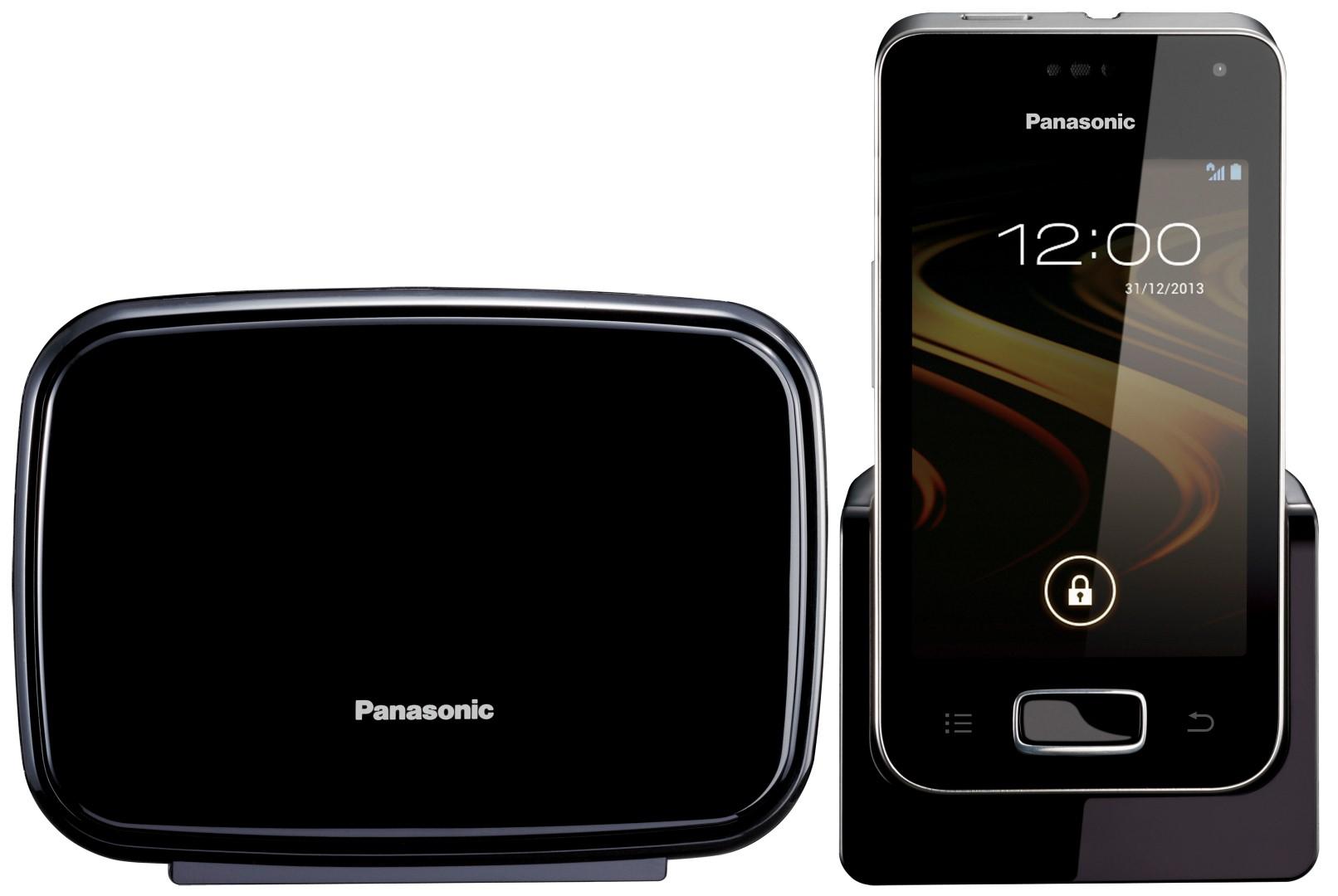 Инструкция Panasonic Kx Ts2365