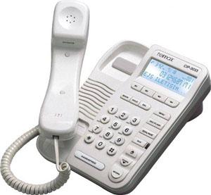 Что такое Caller ID ?