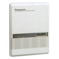 Panasonic Kx T30810b Инструкция - фото 7