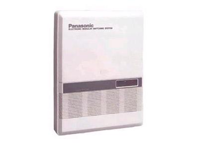 Panasonic Kx-T616 Инструкция