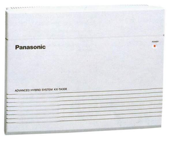 Panasonic kx ft21 инструкция