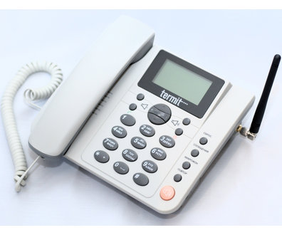 Инструкция К Телефону Wp658