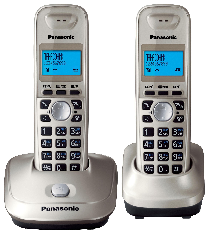 телефон панасоник kx-tga110ru инструкция читать